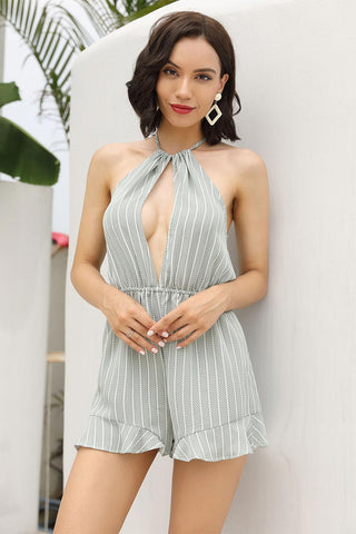 products/Halter-Neck-Cutout-Backless-Romper.jpg