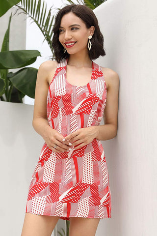 products/Halter-Open-Back-Printed-Mini-Dress.jpg