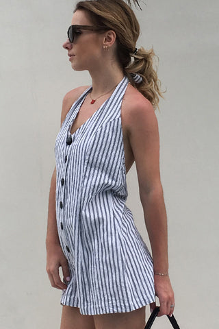 products/Halter-Striped-V-neck-Backless-Single-Breasted-Romper-_2.jpg