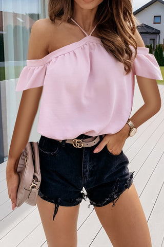 products/HalterOffShoulderChiffonTop_1.jpg