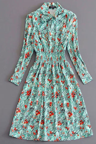 products / Hand-PaintedFlowersBowsKateMiddletonDress_1.jpg