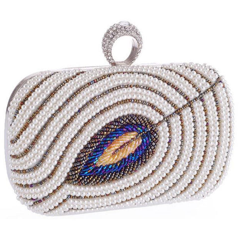 productos / Ivory-Beaded-Women_s-Handbag-Party-Clutch.jpg