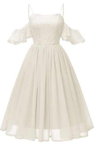 products/Ivory-Off-the-shoulder-A-line-Prom-Dress.jpg