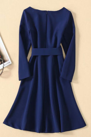 Produkte / Kate-Middleton-Navy-Cocktail-Kleid-Mit-Ärmeln-_1.jpg