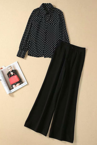 prodotti / KateMiddletonChicPolkaDotShirtAndPantsSet_2.jpg