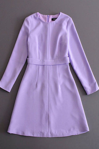 productos / KateMiddletonElegantLongSleevesCocktailDress_1.jpg