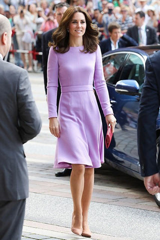 productos / KateMiddletonElegantLongSleevesCocktailDress_2.jpg