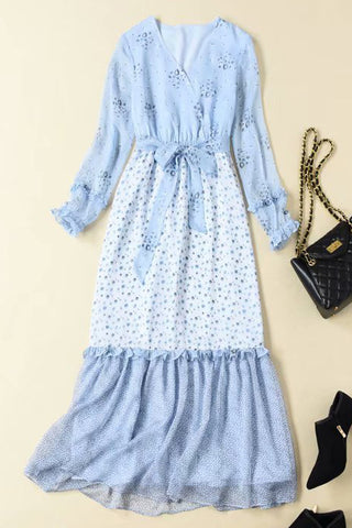 productos / KateMiddletonFloralRuffledMidiChiffonDress_1.jpg