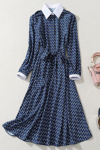 products/KateMiddletonLong-sleevedPrintMidiShirtDress_3.jpg