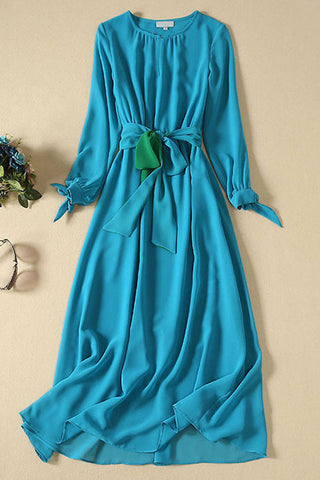 productos / KateMiddletonScoopTwoToneLace-upMaxiDress_4.jpg
