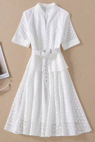 products / KateMiddletonWhiteHollowOutDress_2.jpg