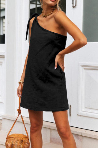 products / KnotShoulderShortBeachDressWithPocket_4.jpg