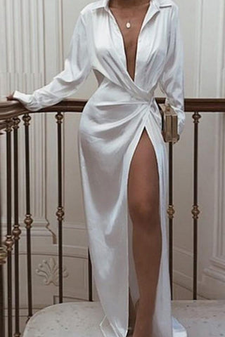 products/Knotted_Long_Shirt_Dress_1.jpg