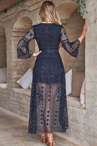 products / LaceCutoutHighLowTieFrontPromDress_1.jpg
