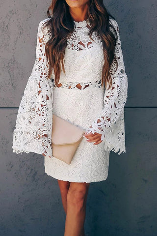products/LaceCutoutLong-sleeveShortDress_1.jpg