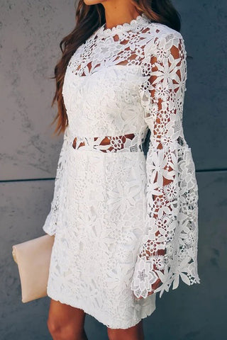 products/LaceCutoutLong-sleeveShortDress_2.jpg