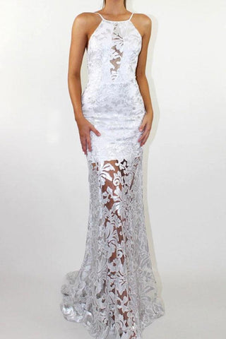 produkte / Lace_Backless_Prom_Dress_1.jpg