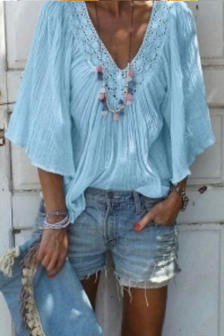 products/Lace_v-neck_ruffled_flared_blouse_1.jpg