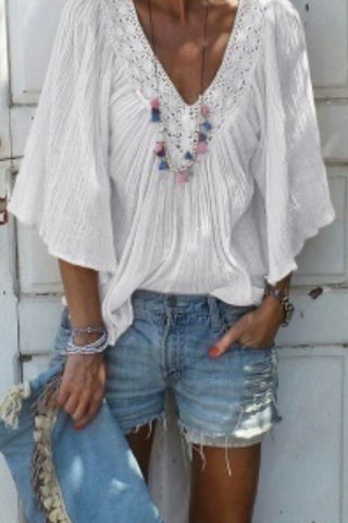 products/Lace_v-neck_ruffled_flared_blouse_2.jpg