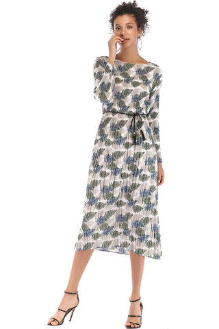 products/Leafy-Print-Long-Sleeve-Chiffon-Dress-_1.jpg