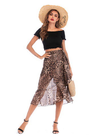 products/Leopard-Print-Lace-up-Empire-Waist-Chiffon-Skirt-_3.jpg