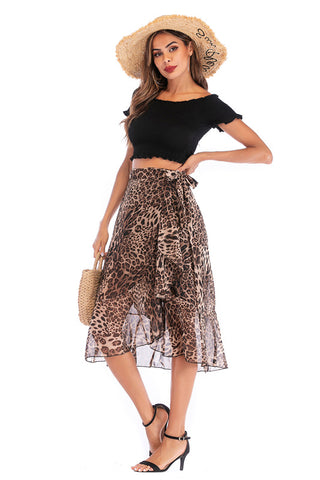 products/Leopard-Print-Lace-up-Empire-Waist-Chiffon-Skirt-_4.jpg