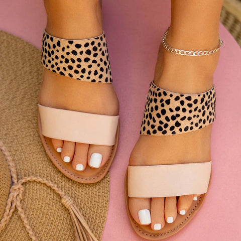 products/LeopardPrintComfortSlideSandals_1.jpg