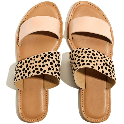 products/LeopardPrintComfortSlideSandals_2.jpg