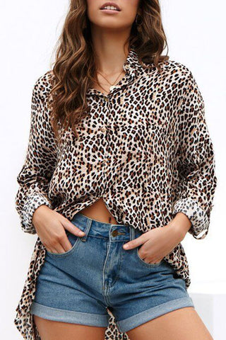 products/Leopard_Prind_Buttons_Shirt_1.jpg