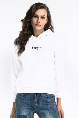 products/Letter-Embroidered-Hooded-Pocket-Sweatshirt-_2.jpg
