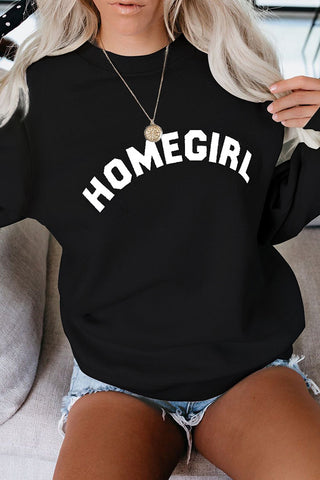 products/Letter_Print_Pullover_Sweatshirt_1.jpg