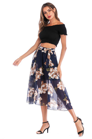 products/Little-Fresh-Blue-Floral-Print-Chiffon-Skirt-_3.jpg