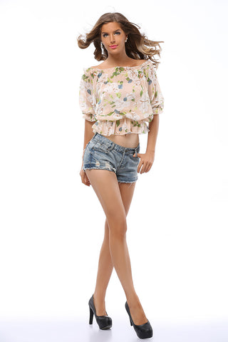products/Little-Fresh-Off-the-shoulder-Peplum-Crop-Blouse-_2.jpg