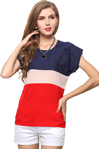 produkte / Little-Fresh-Tricolor-Tee-With-Short-Sleeves-_2.jpg