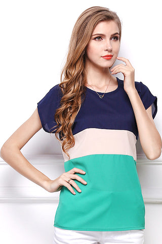 products/Little-Fresh-Tricolor-Tee-With-Short-Sleeves-_3.jpg