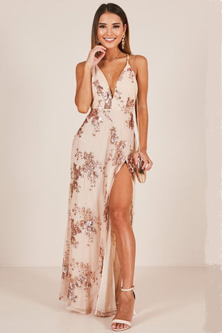 productos / Long-Sequin-V-neck-Crisscross-Thigh-high-Slit-Prom-Dress.jpg