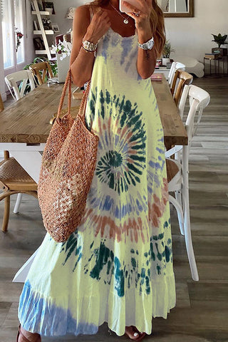 products / LoosePrintedVacationMaxiTankDress_1.jpg