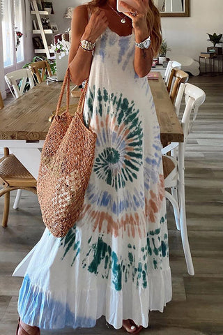 products/LoosePrintedVacationMaxiTankDress_2.jpg
