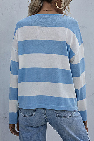 products/LooseScoopStripedKnitTop_1.jpg