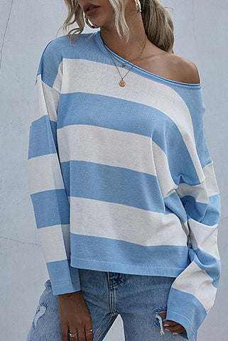 products/LooseScoopStripedKnitTop_2.jpg