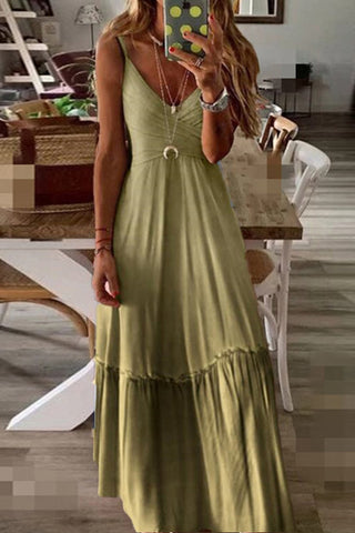 products/LooseSolidV-neckCamiDress_4.jpg