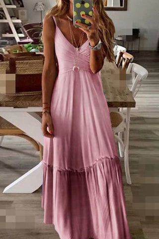 productos / LooseSolidV-neckCamiDress_5.jpg