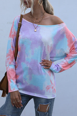 products/LooseTie-dyeScoopLongSleeveTop_1.jpg
