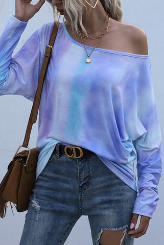 products/LooseTie-dyeScoopLongSleeveTop_3.jpg