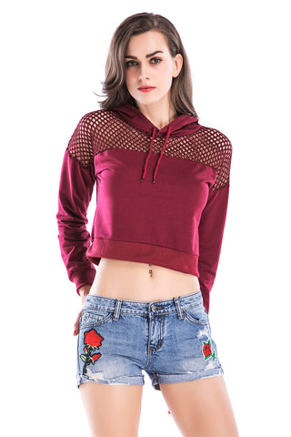 productos / Mesh-Patched-Cutout-Crop-Sweatshirt-_2.jpg
