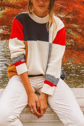 prodotti / Multi-color_Pullover_Sweatshirt_1.jpg