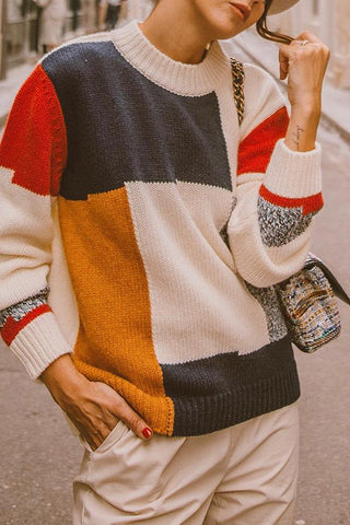 prodotti / Multi-color_Pullover_Sweatshirt_2.jpg