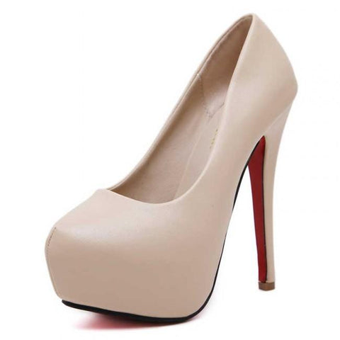 produits / Nude_Stiletto_Platform_Closed_Toe_Prom_Wedding_Heels_1.jpg