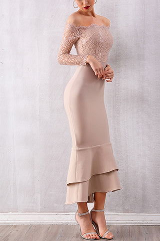 products/Off-the-shoulder-Double-Layered-Ruffle-Mermaid-Lace-Dress.jpg