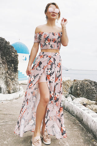 products/Off-the-shoulder-Floral-Slit-Two-Piece-Sets.jpg